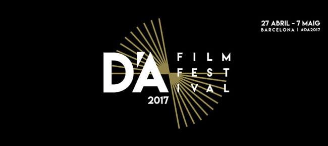 da-film-festival