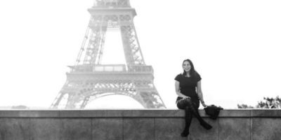 the-Paris-interview-with-Rebecca-Plotnick