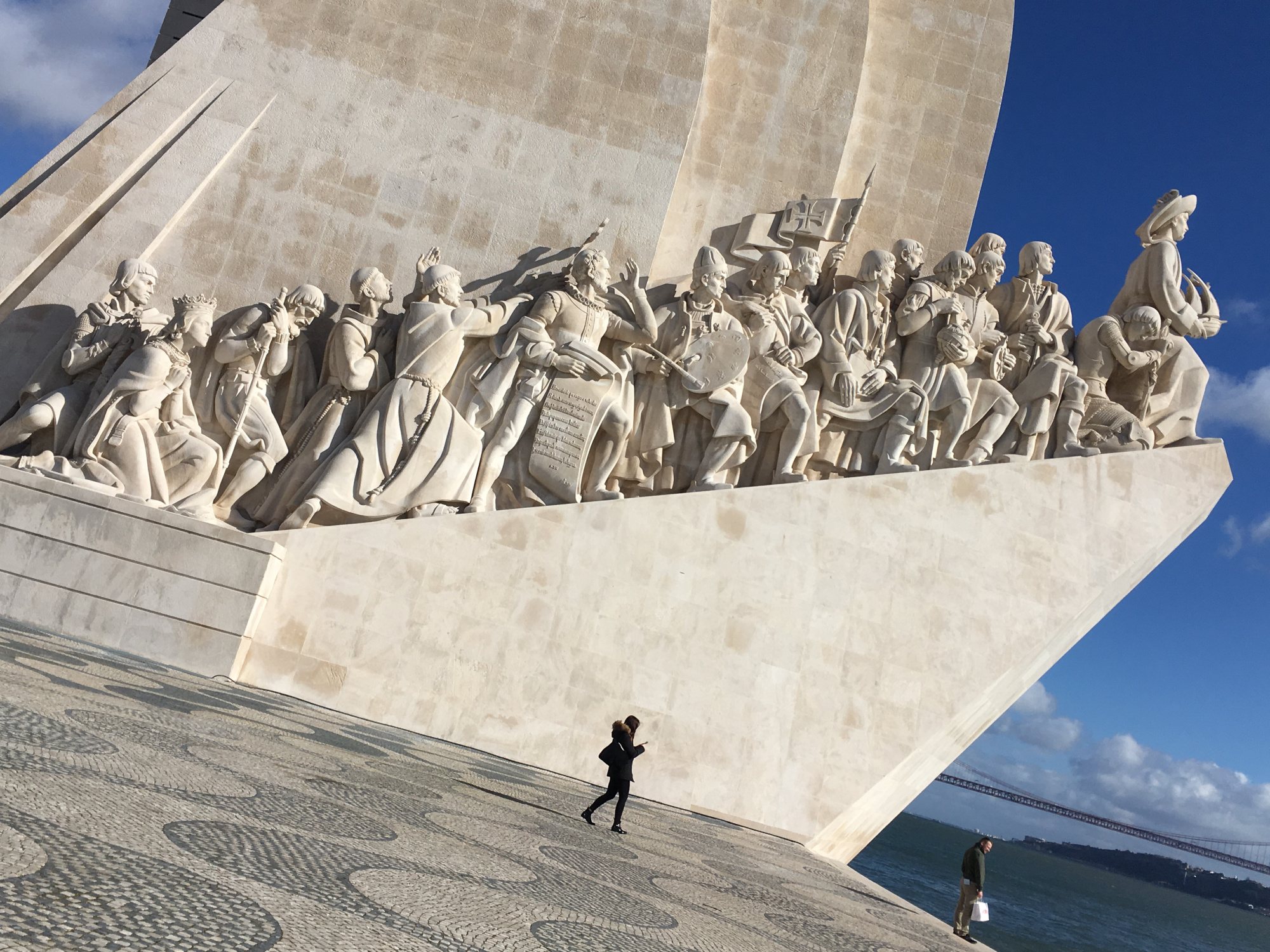 top-thing-to-do-in-Lisbon-in-April