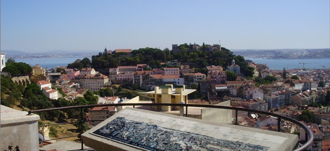 top-things-to-do-in-Lisbon-in-may