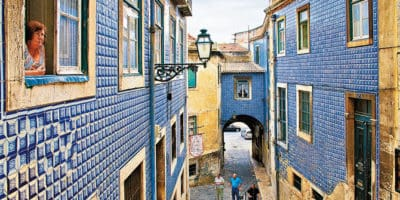 top-things-to-do-in-lisbon-in-may (4)