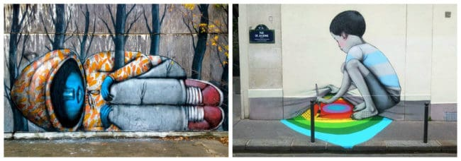 paris street art 6