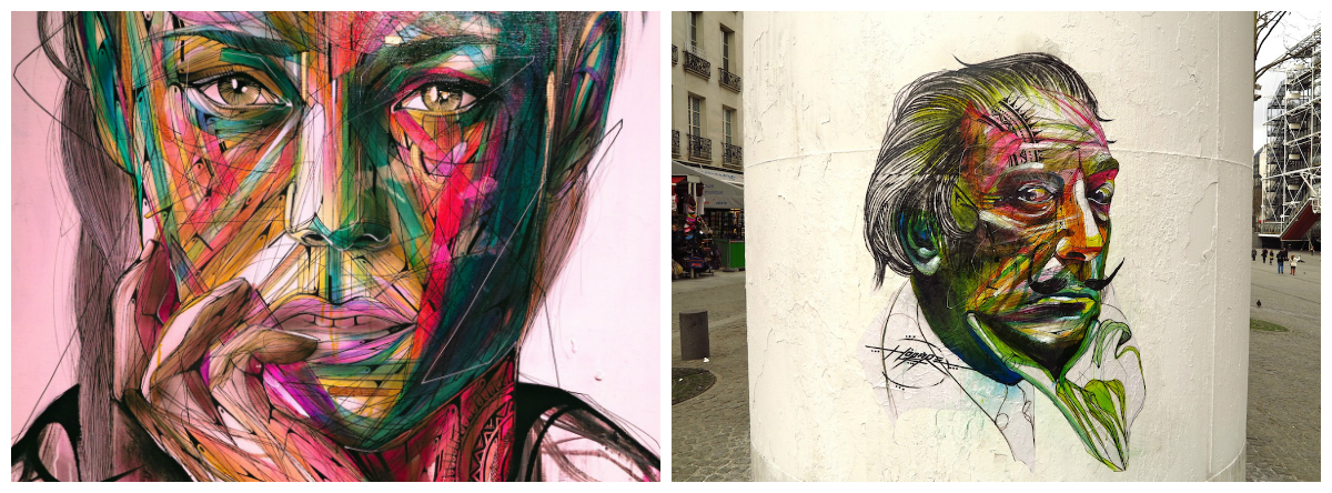 paris street art 7