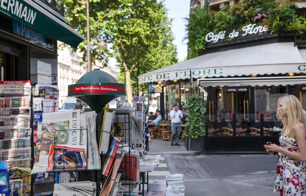 things to do in paris in may (1)