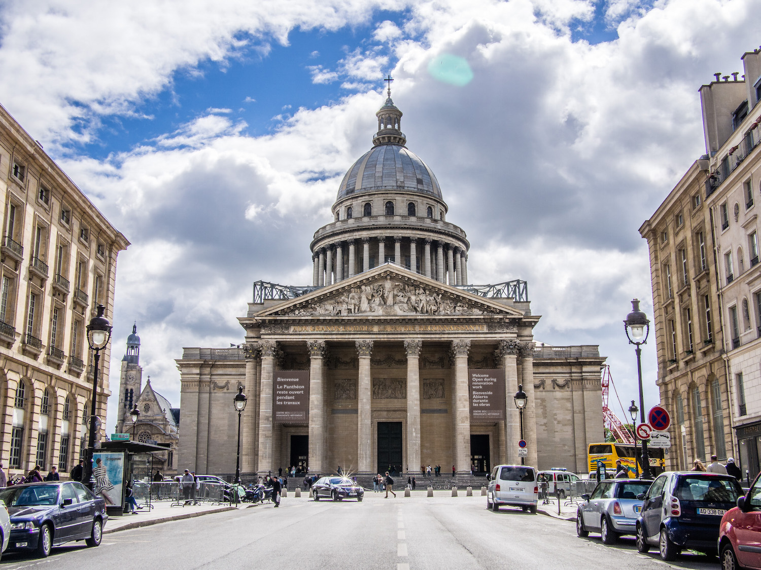 things to do in paris in may (4)