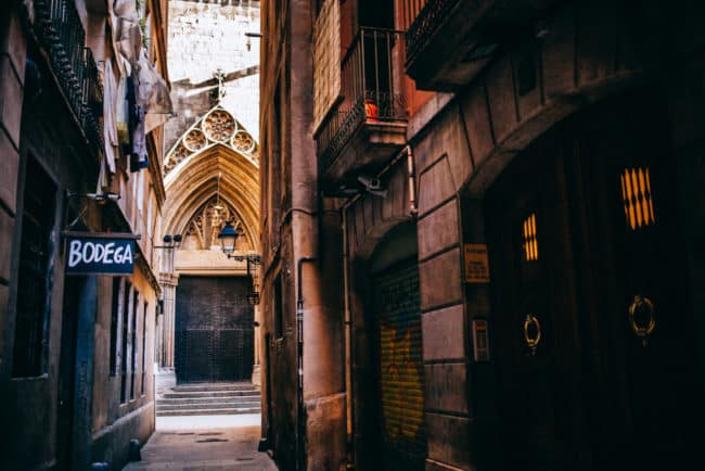 top-5-best-streets-to-see-in-barcelona-6
