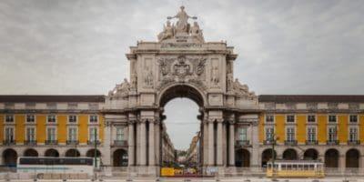 Lisbon-museums