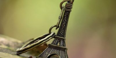 Paris souvenir: Out of the box suggestions