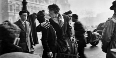 romantic-things-to-do-in-Paris