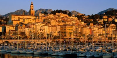 French-cities-to-see