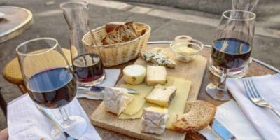 french-food-specialty-in-paris