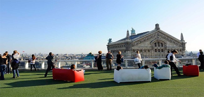 galeries-terrasse