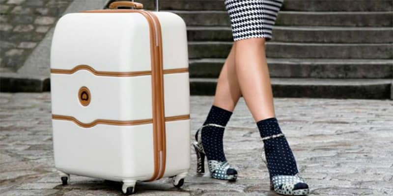 Packing tips for Paris-big