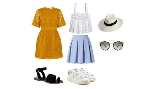 summer-fashion