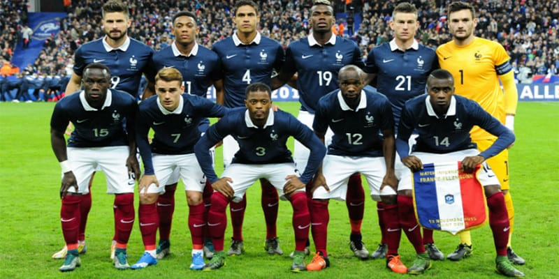 6c96bcd8d Top 10 French soccer players