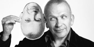 Top 5 Fun Facts about Jean Paul Gaultier