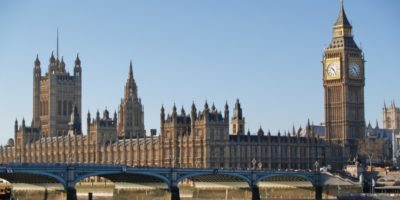Top London Neighborhoods To Visit