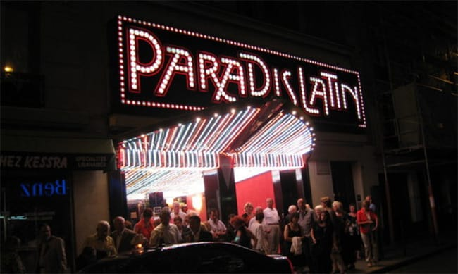 paradis-latin