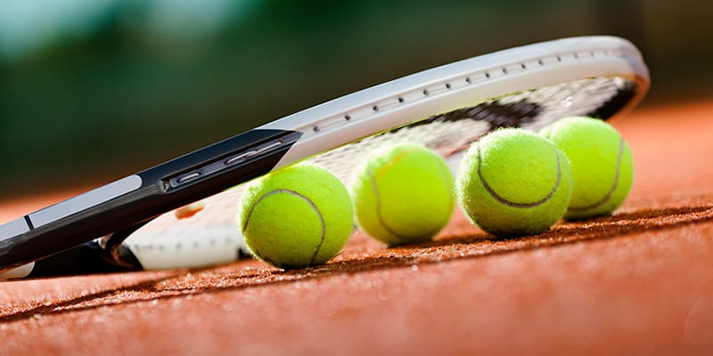 top-5-French-tennis-players