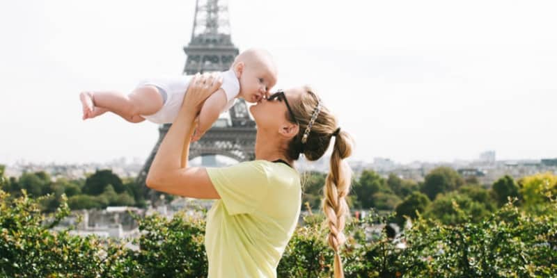 traveling-to-Paris-with-a-baby