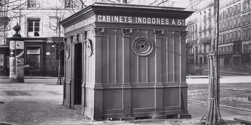 find-free-bathroom-paris