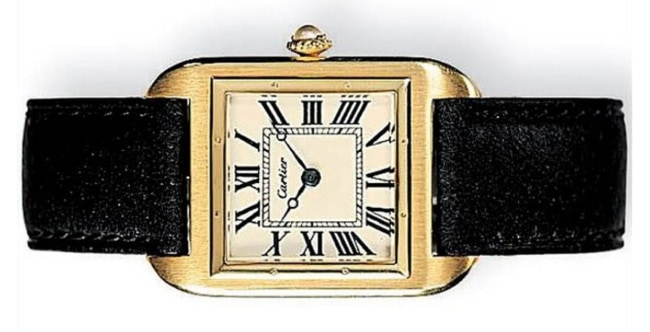 cartier-watch-1
