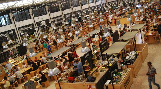 top5foodmarketsinlisbon1
