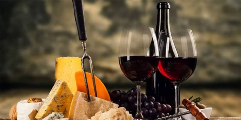 Image result for french wine