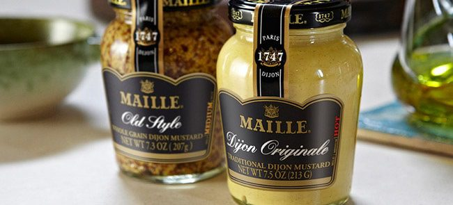 best-food-to-bring-back-from-france-maille
