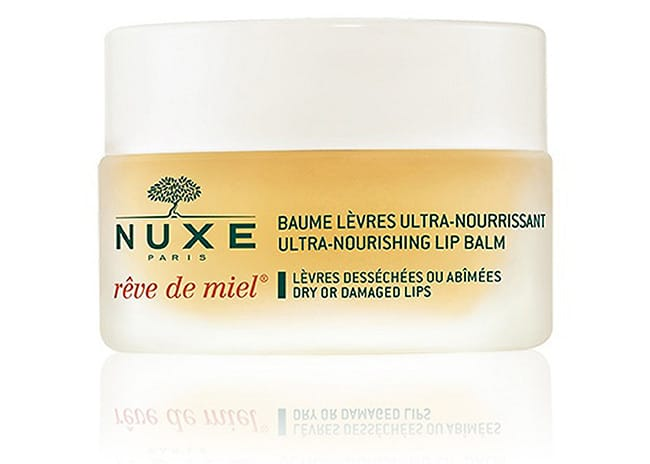 Best Parisian beauty products and where to buy them - De-Miel