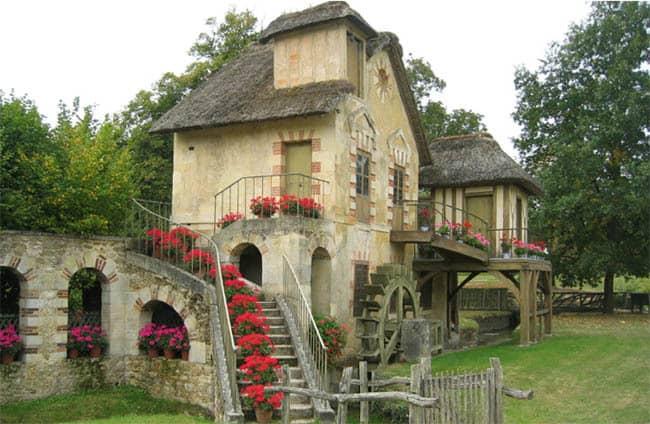 fantasy-village-versailles