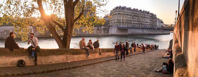 top-tips-to-seduce-a-Parisian-man-1