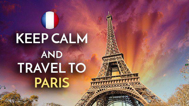 travel-to-Paris
