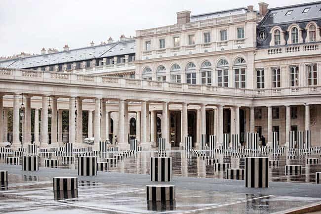 Best things to do in paris first district discover walks paris - Salon de the palais royal ...