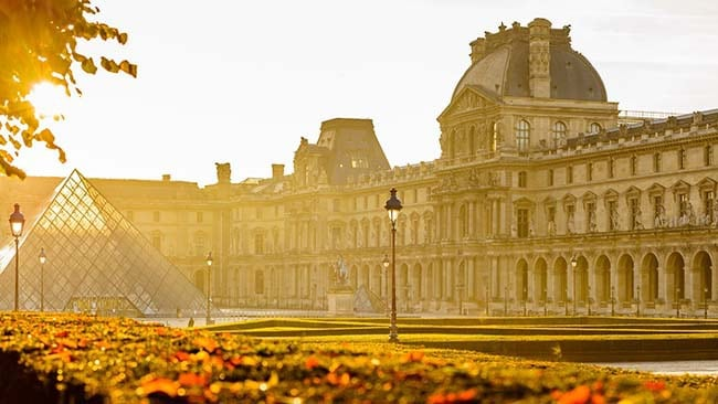 paris-in-autumn