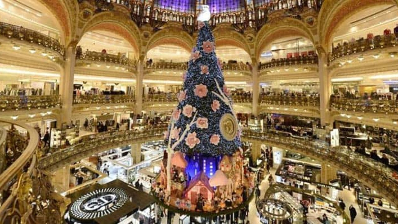 Things To Do On Christmas Day.Things To Do In Paris On Christmas Day