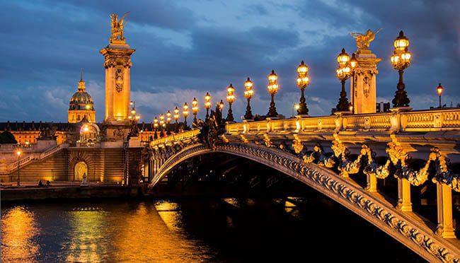 bridge-at-night
