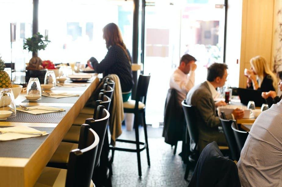 bestrestaurantsnearthelouvremuseum1