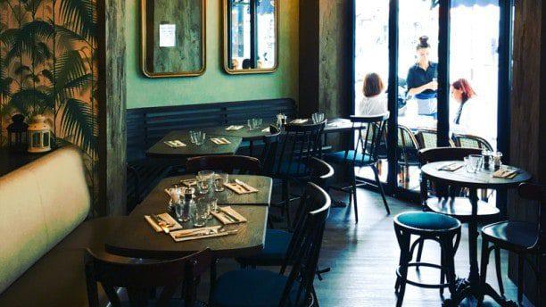 bestrestaurantsnearthelouvremuseum5