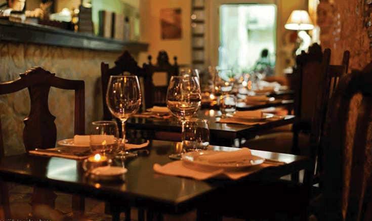 bestrestaurantsinalfama2