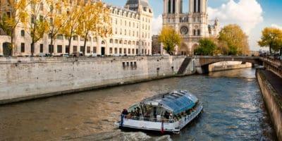 parisweatherinsummer