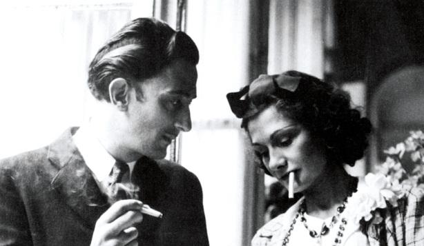 top5funfactsaboutcocochanel1