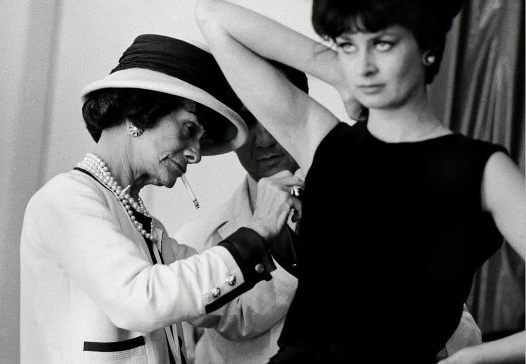 top5funfactsaboutcocochanel4