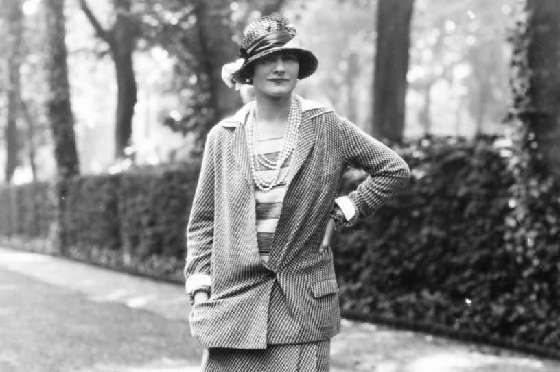 top5funfactsaboutcocochanel56