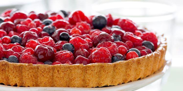 Top 10 Parisian Desserts