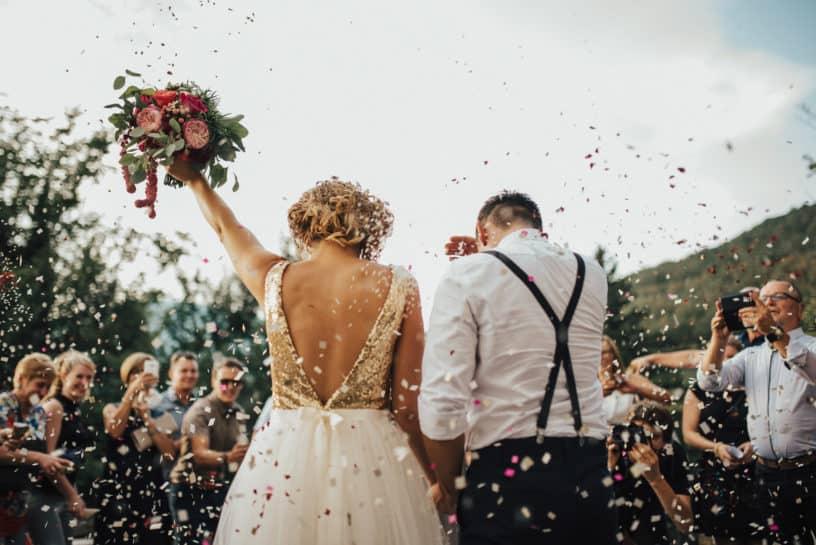 Top 10 best wedding venues in Lisbon - Discover Walks Lisbon