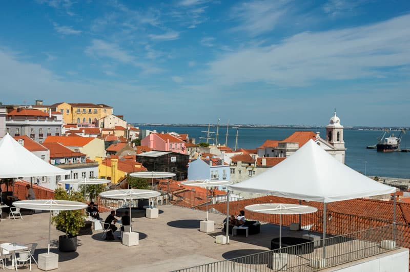top10bestweddingvenuesinlisbon9