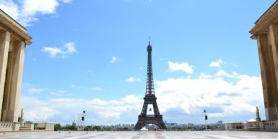 thingstodoaroundtrocadero
