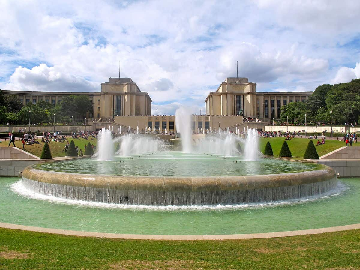 thingstodoaroundtrocadero5