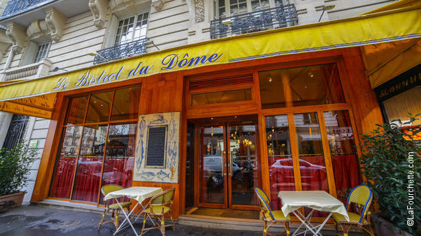 bestrestaurantsnearmontparnasse6